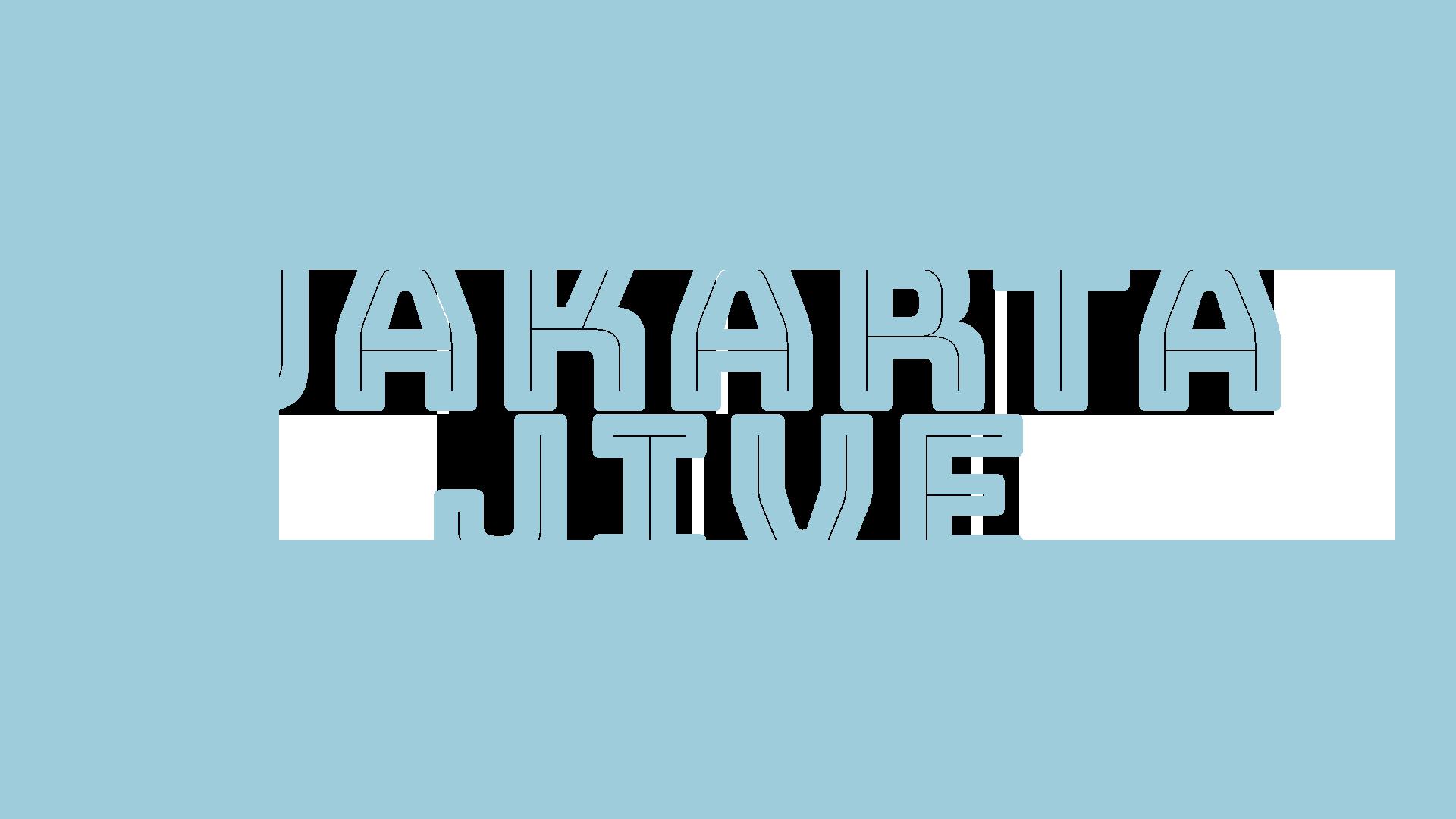 Jakarta Jive